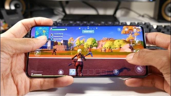 Loạt smartphone đáng mua nhất để chơi game ảnh 8