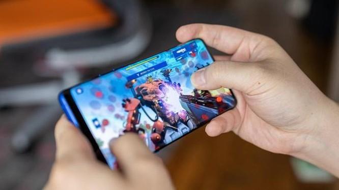 Loạt smartphone đáng mua nhất để chơi game ảnh 2