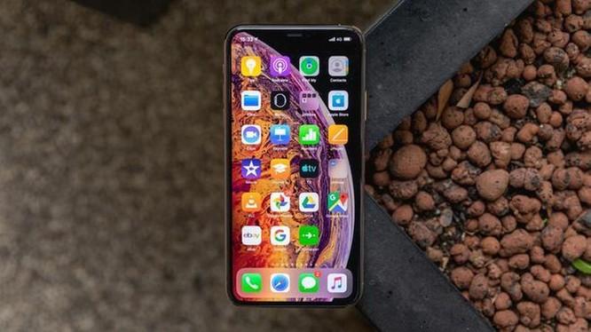 Loạt smartphone đáng mua nhất để chơi game ảnh 9