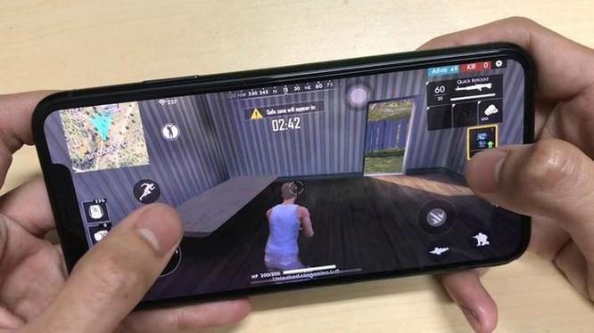 Loạt smartphone đáng mua nhất để chơi game ảnh 10