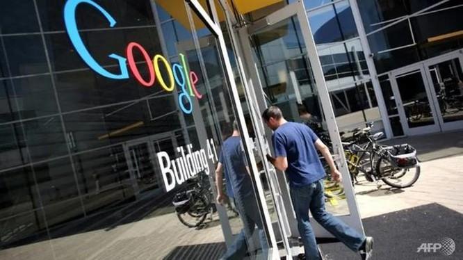 Australia có cách để buộc Google, Facebook chia sẻ doanh thu ảnh 2