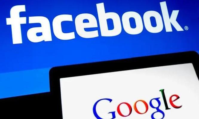 Australia có cách để buộc Google, Facebook chia sẻ doanh thu ảnh 1
