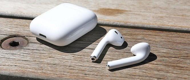 Hướng dẫn đeo tai nghe Bluetooth đúng cách ảnh 6