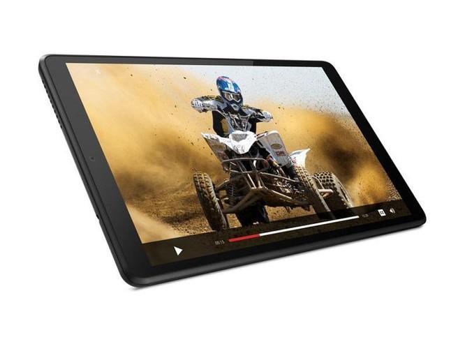 Lenovo ra mắt Tab M8 mới, giá 3,69 triệu đồng ảnh 1