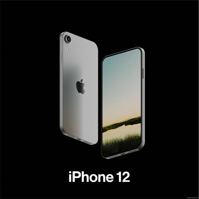 5 lợi thế ấn tượng giúp iPhone 12 đánh bại Galaxy Note 20 ảnh 1