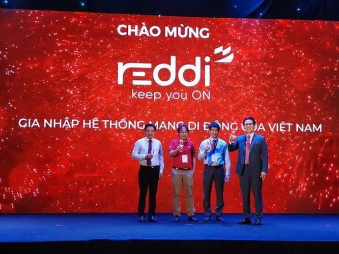 Việt Nam có mạng di động mới với đầu số 055 ảnh 1