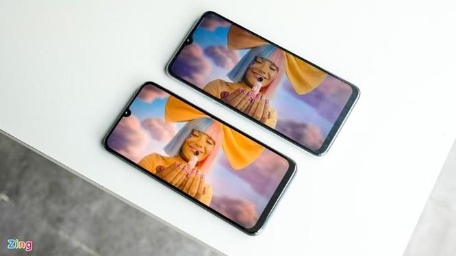 Galaxy M21 đối đầu với Realme 6i - 2 đại diện đáng chú ý giá 5 triệu ảnh 9