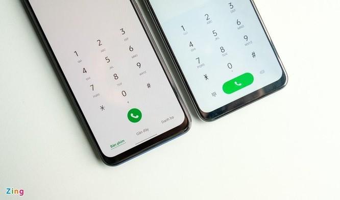 Galaxy M21 đối đầu với Realme 6i - 2 đại diện đáng chú ý giá 5 triệu ảnh 8