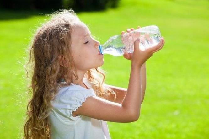 Công nghệ đột phá giúp làm sạch nguồn nước trên toàn cầu ảnh 1