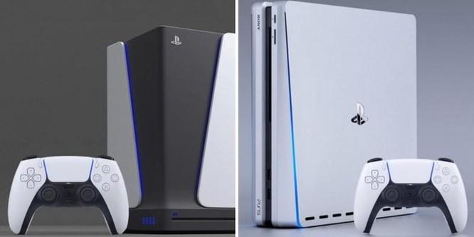 Thế giới rốt cuộc sẽ chơi game theo kiểu Sony hay Microsoft? ảnh 1