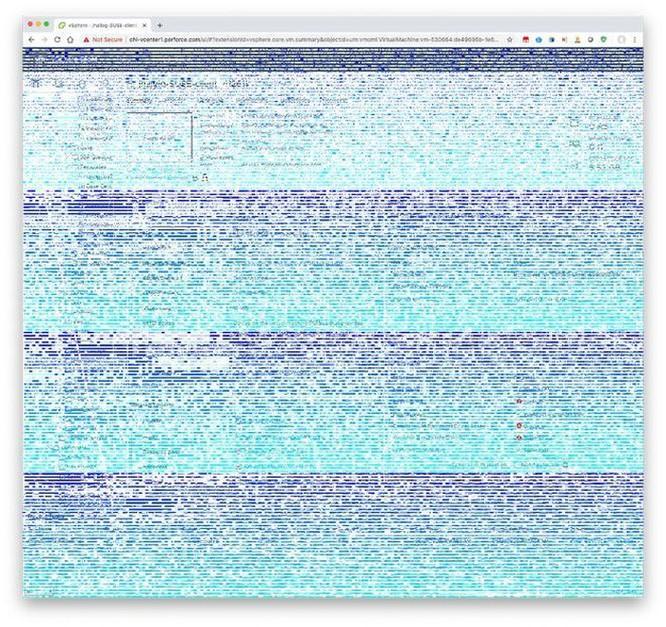 Google Chrome đang gặp lỗi nghiêm trọng ảnh 3