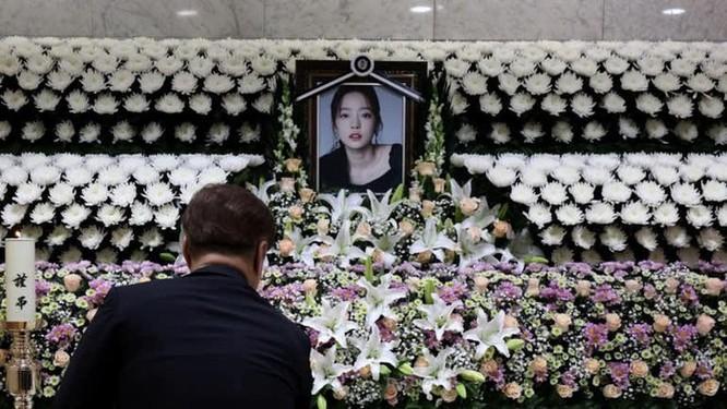 Cái chết của nữ đô vật Nhật là lời cảnh tỉnh cho nạn bắt nạt qua mạng ảnh 6