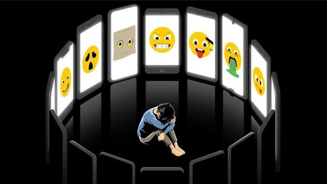 Cái chết của nữ đô vật Nhật là lời cảnh tỉnh cho nạn bắt nạt qua mạng ảnh 1