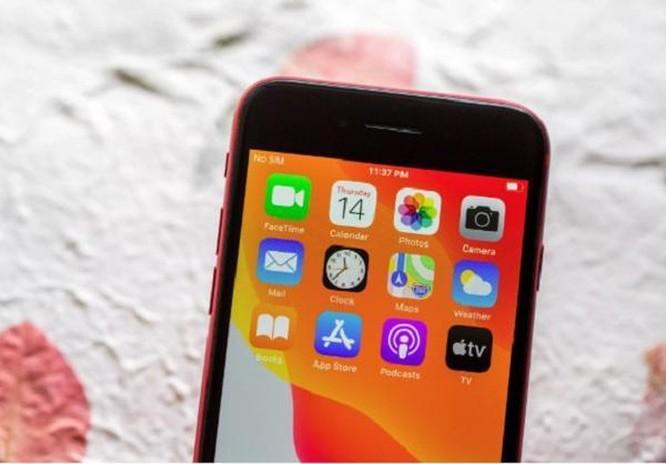 Những thủ thuật thú vị trên iOS 13 và iPadOS 13.5 bạn nên biết - phần 1 ảnh 1