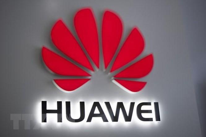 Huawei 'thất thế' trong cuộc đua phát triển mạng 5G tại Singapore ảnh 1