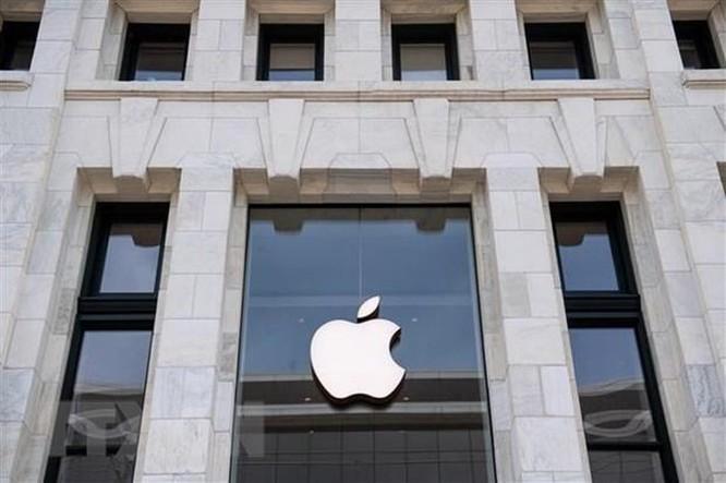 Apple đóng cửa trở lại 7 cửa hàng bán lẻ tại thành phố Houston ảnh 1