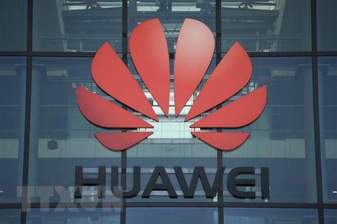 Huawei tiến sâu vào thị trường Anh với kế hoạch xây dựng trung tâm R&D ảnh 1