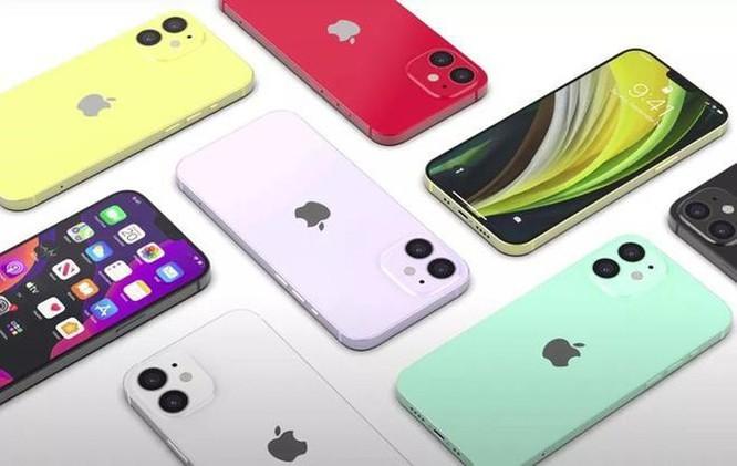 iPhone 12 sẽ có phiên bản giá rẻ nhất từ trước đến nay ảnh 1