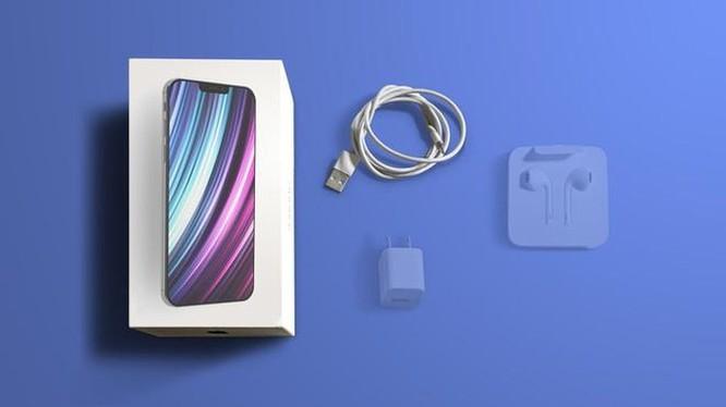 iPhone 12 sẽ có phiên bản giá rẻ nhất từ trước đến nay ảnh 2