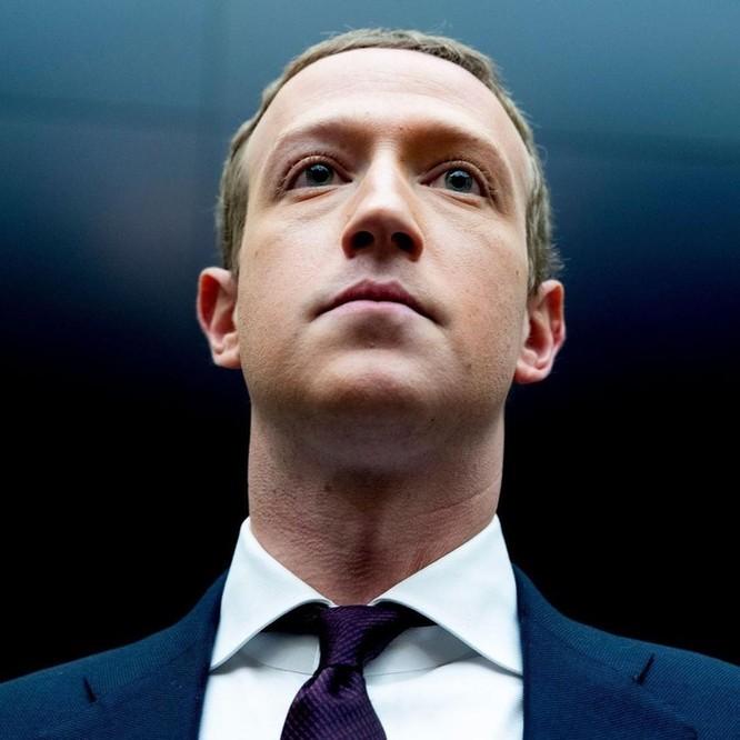 Tẩy chay Facebook và hiệu ứng hòn tuyết lăn ảnh 1