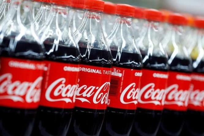 Coca-Cola, Unilever Việt Nam phản hồi sau quyết định tẩy chay Facebook ảnh 1