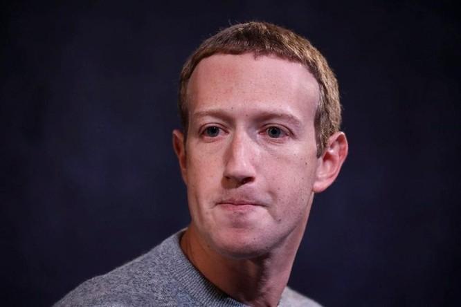 Dừng quảng cáo trên Facebook liệu đã đủ? ảnh 5