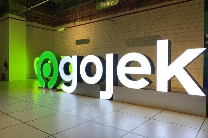 Gojek chuẩn bị thông báo sa thải nhân sự ảnh 1