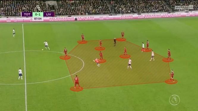 Lần gần nhất Liverpool vô địch, thế giới còn chưa biết Internet ảnh 2