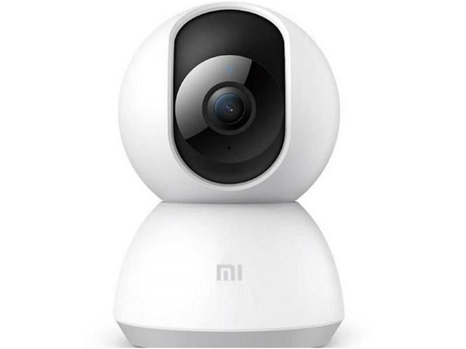 Top 5 thiết bị công nghệ cao bảo vệ ngôi nhà của bạn ảnh 1