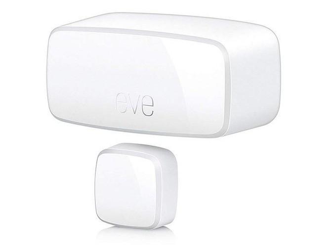 Top 5 thiết bị công nghệ cao bảo vệ ngôi nhà của bạn ảnh 2
