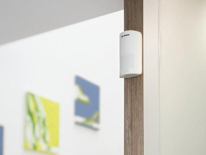 Top 5 thiết bị công nghệ cao bảo vệ ngôi nhà của bạn ảnh 3