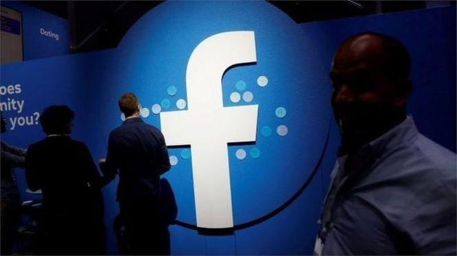 Bị tẩy chay hàng loạt, Facebook có chịu thay đổi? ảnh 1