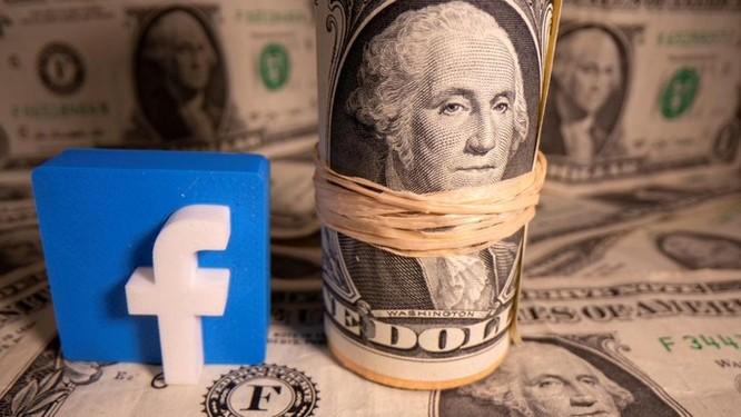 Bị tẩy chay hàng loạt, Facebook có chịu thay đổi? ảnh 4