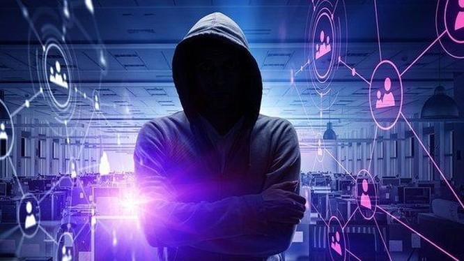 Người nổi tiếng làm thế nào để tự bảo vệ trước hacker? ảnh 1