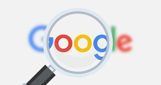 Google tăng cường thêm tính năng kiểm chứng hình ảnh ảnh 1