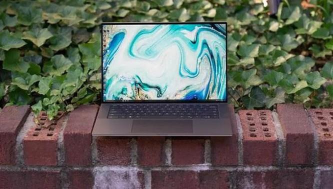Những chiếc laptop lý tưởng thay thế MacBook Pro 2020 ảnh 2