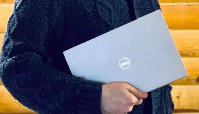 Những chiếc laptop lý tưởng thay thế MacBook Pro 2020 ảnh 4