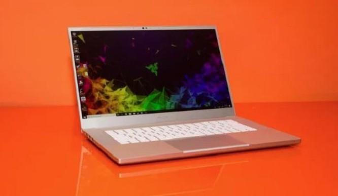 Những chiếc laptop lý tưởng thay thế MacBook Pro 2020 ảnh 5