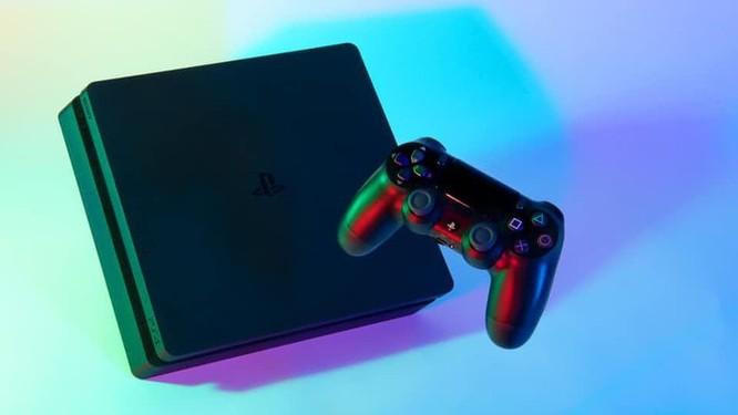 Câu chuyện đằng sau những chiếc PlayStation 4 ảnh 22