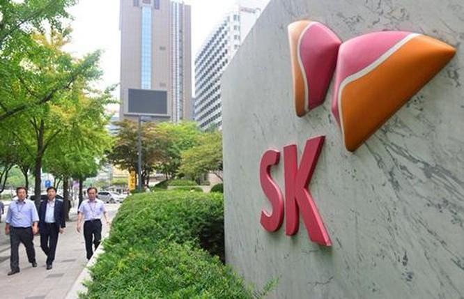 SK Telecom bắt đầu tắt mạng 2G ảnh 1