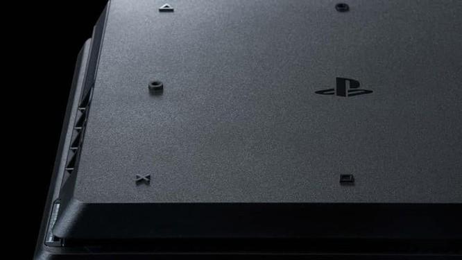 Câu chuyện đằng sau những chiếc PlayStation 4 ảnh 18