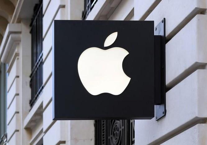 Apple là thương hiệu đắt giá thứ 2 toàn cầu ảnh 1