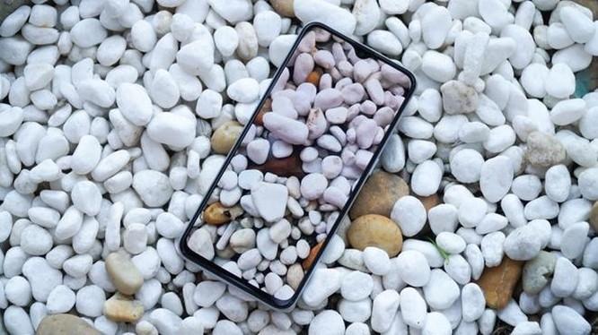Poco F2 Pro và loạt smartphone giảm giá mạnh đầu tháng 7 ảnh 6