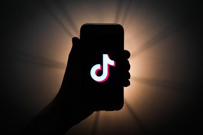 Ấn Độ cấm TikTok, sự giả dối của Facebook bị phơi bày ảnh 2