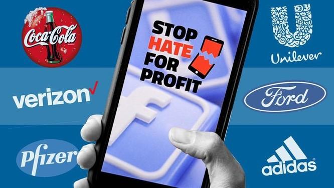 Ấn Độ cấm TikTok, sự giả dối của Facebook bị phơi bày ảnh 3