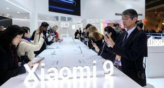 Tuyên bố là 'công ty Internet', Xiaomi lại sản xuất nhiều thiết bị hơn bao giờ hết ảnh 1