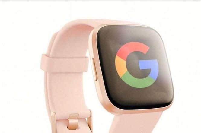 Google cam kết tôn trọng quyền riêng tư của người dùng Fitbit để tránh bị điều tra chống độc quyền ảnh 1