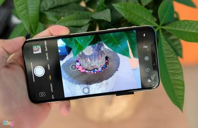 iPhone 12 nhái giá dưới 3 triệu đồng xuất hiện ở Việt Nam ảnh 7