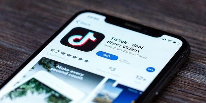 'Nạn nhân' đầu tiên của iOS 14 ảnh 3