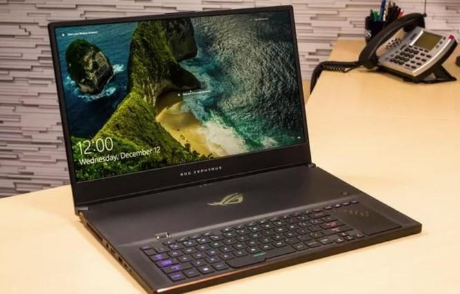 4 laptop chơi game đáng mua nhất năm 2020 ảnh 4